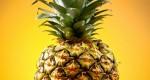 Abacaxi Faz Mal Para os Rins?