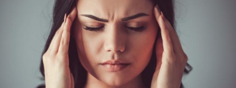 Acidente Vascular Cerebral: o que é, causas e como prevenir