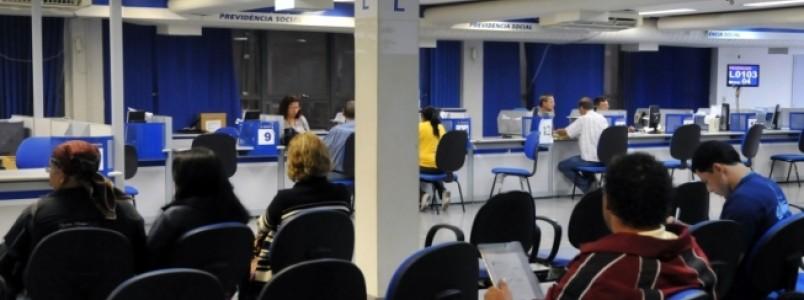 INSS convoca mais 18,3 mil segurados de Minas para revisão de benefício; confira a lista