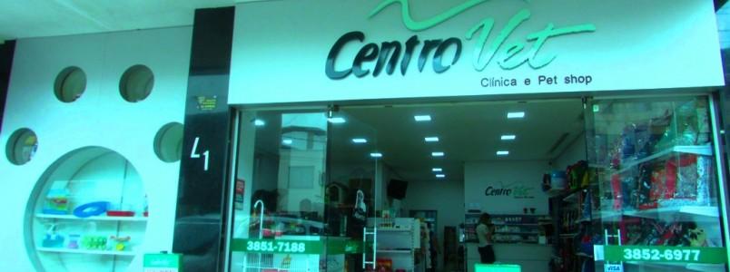 Centro Vet confirma participação no 5o Encontro dos Apaixonados por Cães de Monlevade, MG