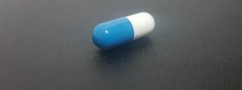 Omeprazol causa câncer? Saiba mais sobre esse tipo de medicamento