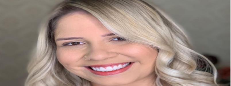 Show de Marília Mendonça em Betim é adiado devido a pandemia de coronavírus