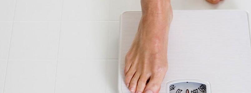 Como saber a diferença entre uns quilinhos  a mais e obesidade
