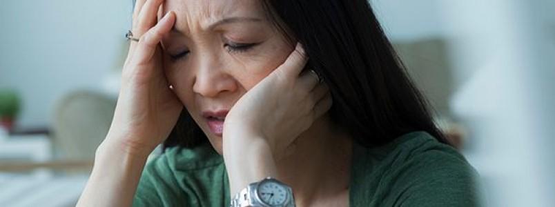 Conheça sinais que facilitam diagnóstico de câncer