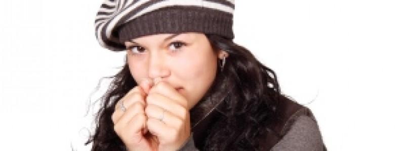 5 mitos e verdades sobre o cuidado com a pele no inverno