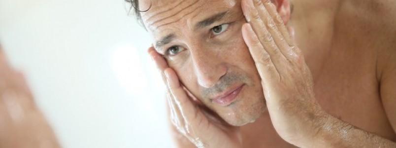 Um em cada nove homens americanos está infectado pelo HPV na boca, diz estudo