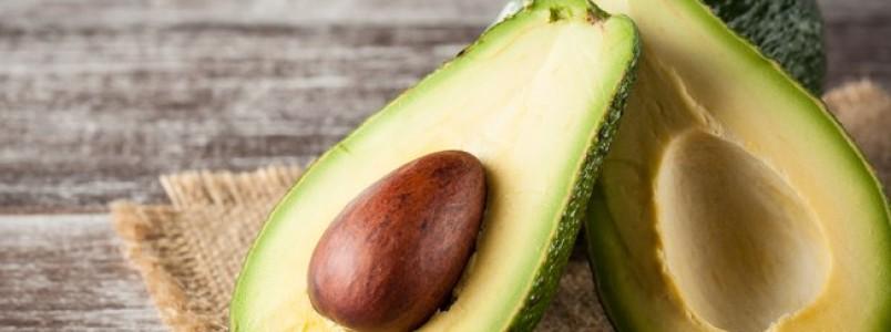 Abacate ganha versão light, mas será que você precisa mesmo disso em sua dieta?
