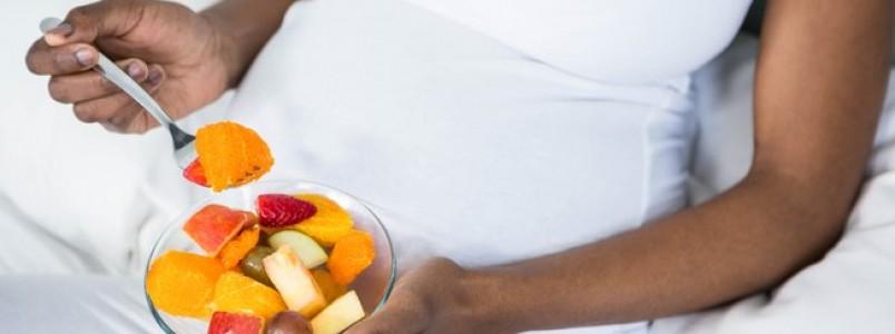 Conheça 16 alimentos saudáveis que farão você sorrir