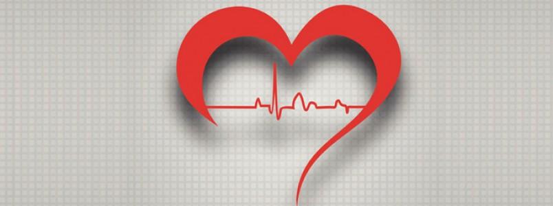 5 dicas para manter seu coração saudável e feliz