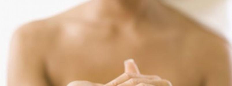 Sabonetes, xampus e gel podem fazer mal à pele?