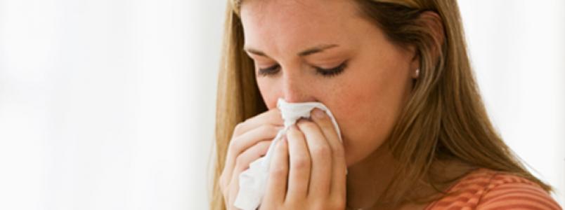 12 dicas para evitar gripes, resfriados e alergias durante o inverno