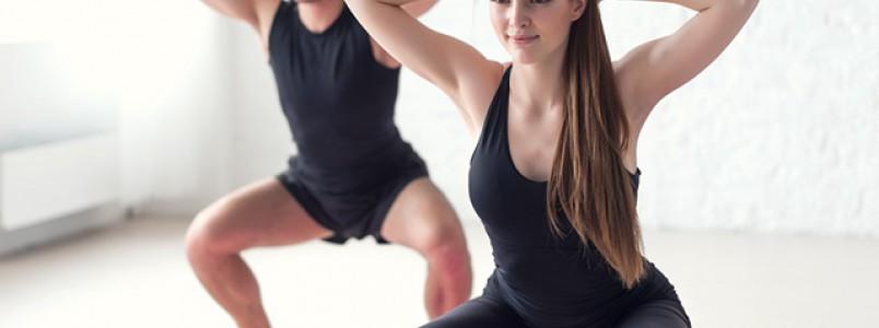 Médico explica como praticar atividades físicas sem lesões