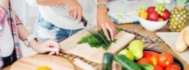 10 dicas para facilitar a sua vida na cozinha