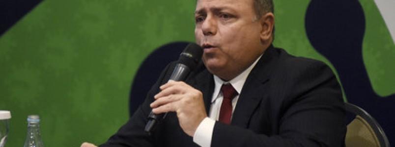 Brasil deve vacinar mais 4,7 milhões de pessoas a partir de terça-feira (23)