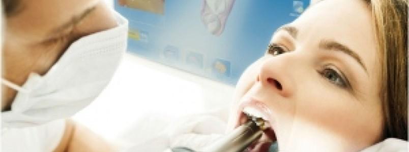 Projeto da UFMG usa redes sociais para capacitar dentistas do interior do país