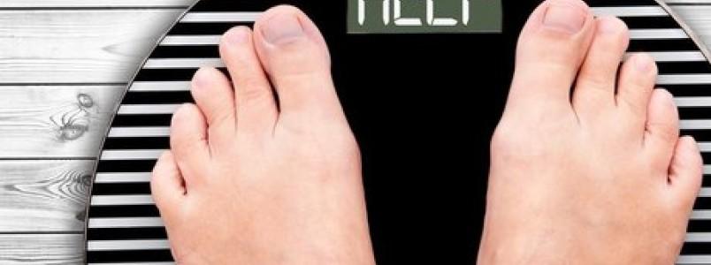 Perda de memória e envelhecimento acelerado: os danos que a obesidade causa ao cérebro