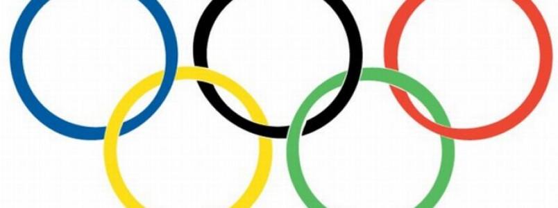 Justiça bloqueia bens de empresa responsável por transmissão dos Jogos Olímpicos