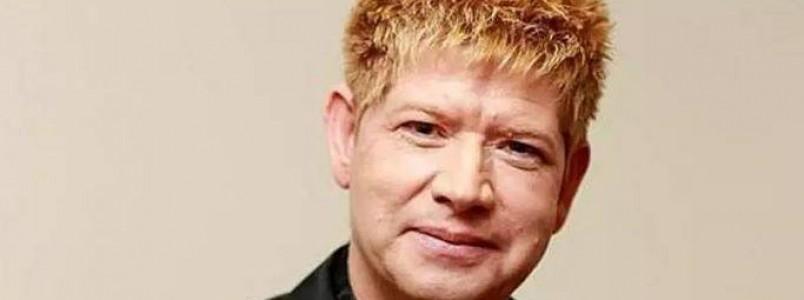 Melanoma: entenda o câncer de pele que levou Roberto Leal à morte