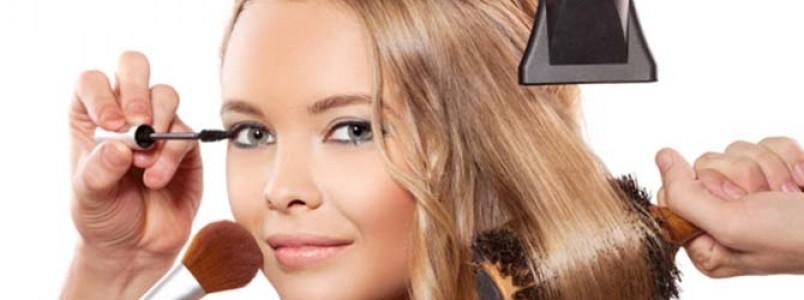 Mulheres gastam cerca de 30% do salário mensal em beleza e estética