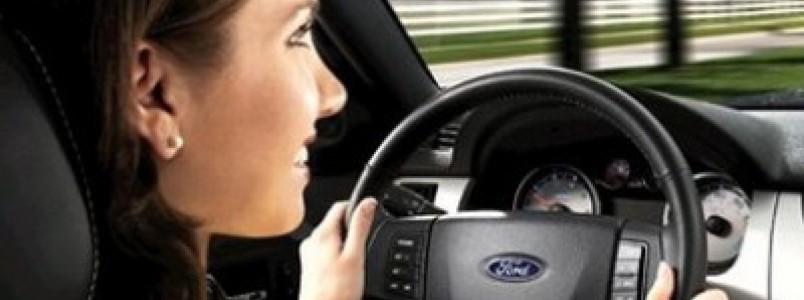 Dirija com segurança e saiba como evitar acidentes de carro