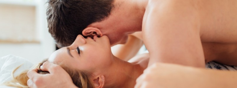 Compulsão por sexo é doença e pode destruir a vida da pessoa; aprenda a identificar