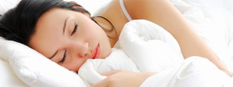 Estimular qualidade do sono durante a quarentena é eficaz contra doenças