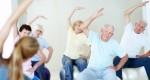Entenda a importância da atividade física na terceira idade