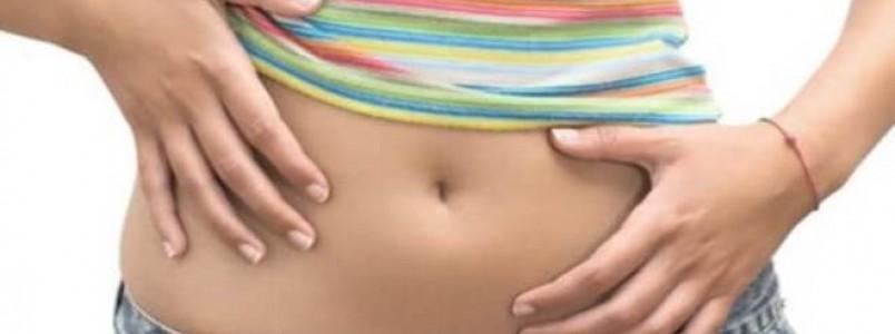 Estômago alto: Conheça as causas e como tratar