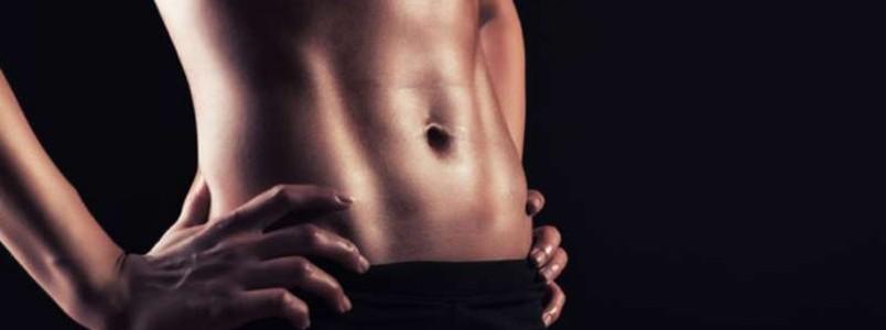 Este treino de abdômen leva só 5 minutos – mas é INTENSO