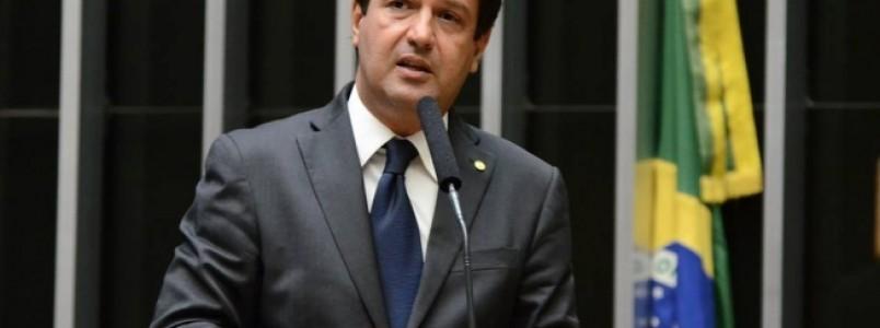 Bolsonaro confirma Mandetta para o Ministério da Saúde