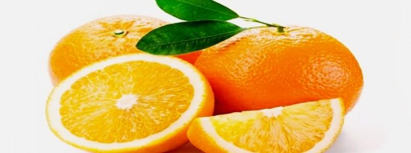 Vitamina C para rosto: benefícios e como usar no dia a dia