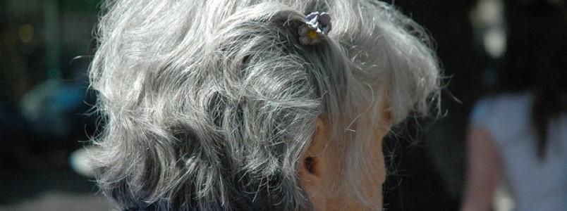 Exercícios físicos podem reduzir riscos do Alzheimer
