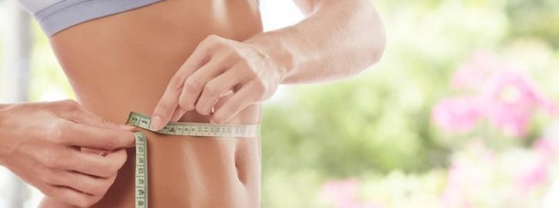 5 motivos para não ter mais medo da gordura - até se você quer emagrecer