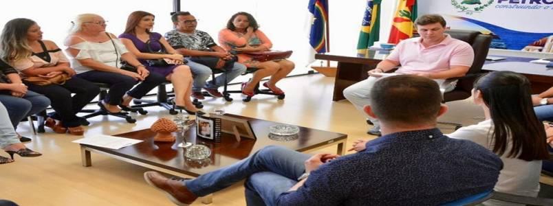 Prefeitura de Petrolina cria Conselho de Proteção e Defesa dos Animais