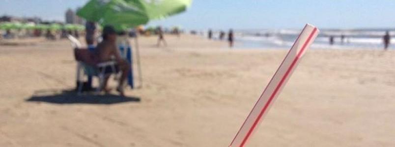 Cuidados com o corpo no verão influenciam também a saúde bucal