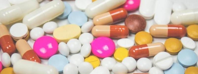 Uso de antibióticos está relacionado a maior risco de câncer de cólon