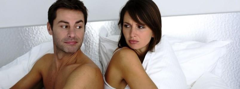 Preconceitos que atrapalham o seu orgasmo