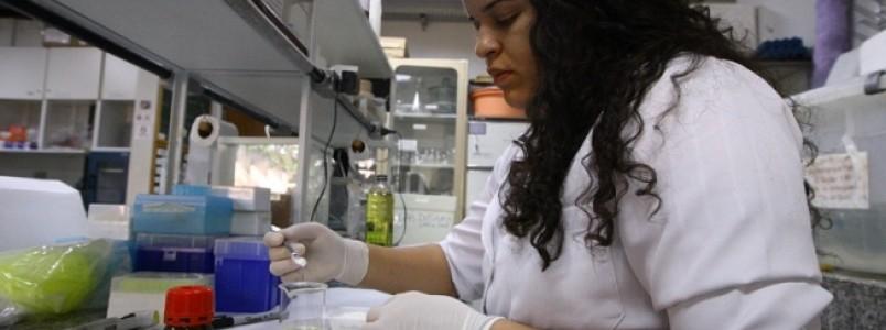 Composto da pimenta pode ser aliado na luta contra a obesidade