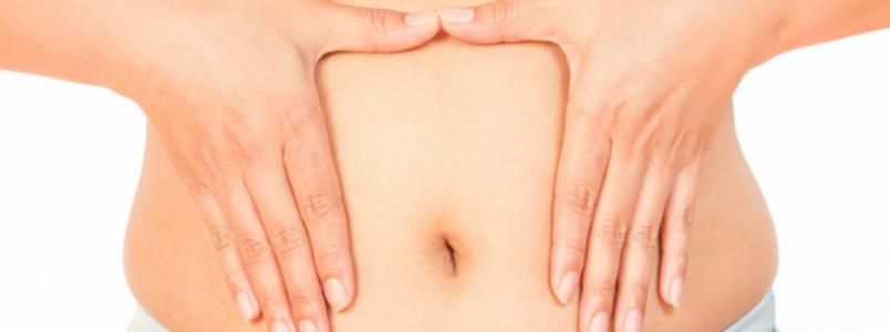 5 dicas para combater a retenção de líquido e inchaço