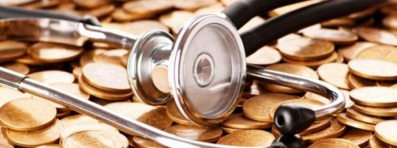 Governo confirma liberação de R$ 20 milhões para Hospital do Barreiro
