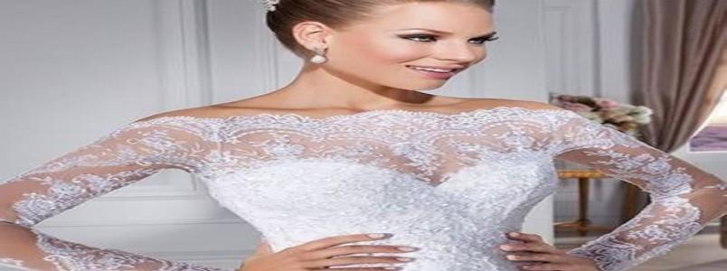 Vai se casar? Confira cinco ideias de nail art para noivas