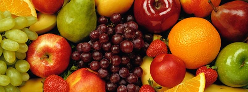 Alimentação Saudável no verão: o que comer?