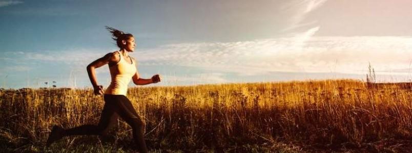 Da caminhada à corrida: como correr 5 km