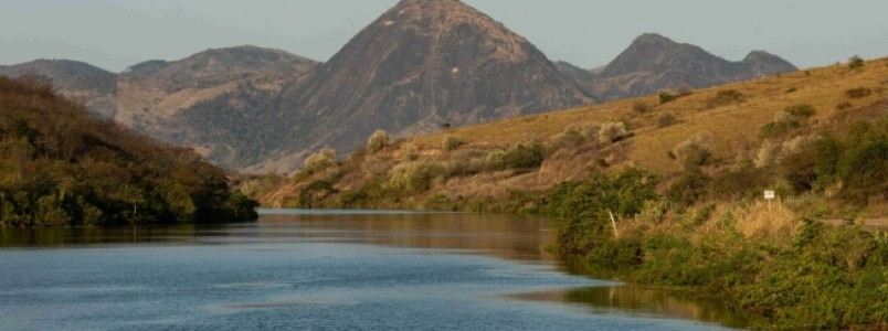 Recuperação do rio Doce: o que foi feito até aqui