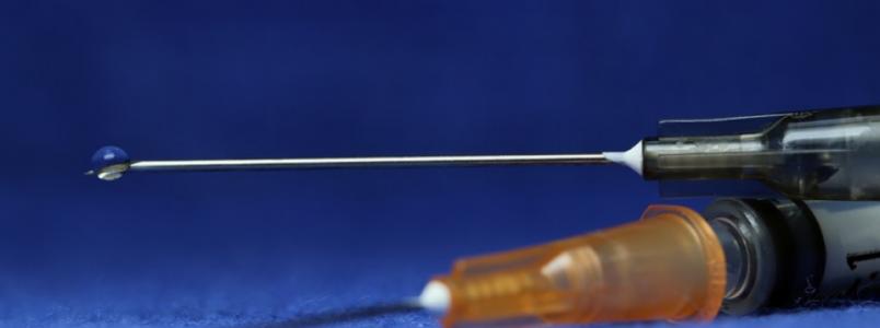Anvisa diz que análise de vacinas contra Covid-19 será técnica