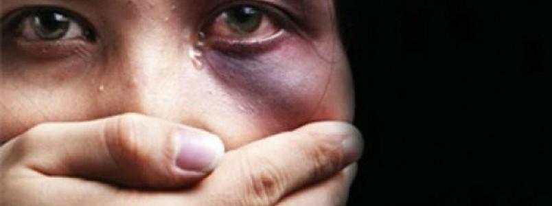 Itabira terá 16 Dias de Ativismo pelo fim da violência contar a mulher