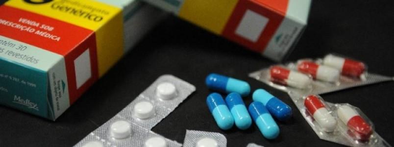 Distribuição de remédio para doença rara está atrasada