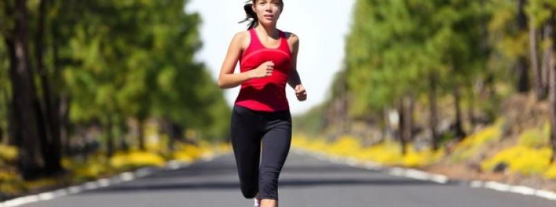 Cada vez mais mulheres vão para corrida de rua: veja o que fazer para começar