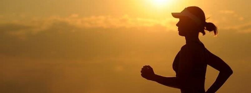 Fitness Aprenda a alcançar no dia a dia 10 mil passos e equilibrar seu peso
