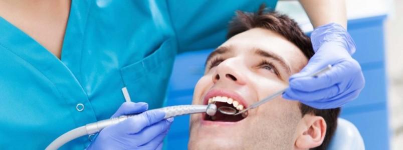 Exercício da odontologia no Mercosul é destaque de congresso internacional